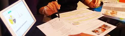 agence organisation mariage venus agency agence d organisation de mariage