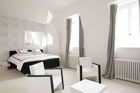 chambre villa chambre d hôtes maison d hôtes lille et environs villa paula