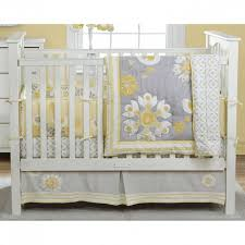 Yellow Grey And White Bedding Yellow Black And Grey Comforter Sets Tags Yellow And Grey
