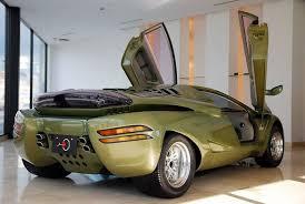 lamborghini 1 million dollar car one lamborghini sogna available for 3 2 million dollars