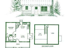 log cabin open floor plans log cabin homes designs for best log cabin floor plans log