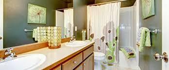 spa like bathroom ideas guest bathroom ideas spa like bathrooms air wick