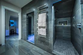 bathroom design concept design