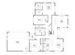 Heartland Homes Floor Plans 47 Best Selection Of Our G J Plans Images On Pinterest House