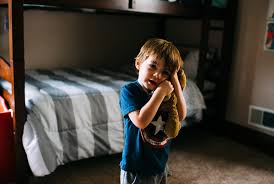 Little Boys Should Never Be Sent To Bed Hello Boyhood U2014 Ashley Glass