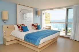chambre vue mer chambre hôtel vue mer med gregolimano zomervakantie