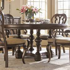 inch wide rectangular dining table with inspiration gallery 5156