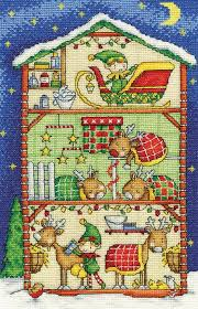 214 best cross stitch kits images on