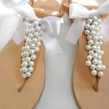bridesmaid sandals wedding sandals leather sandals from dadahandmade on etsy