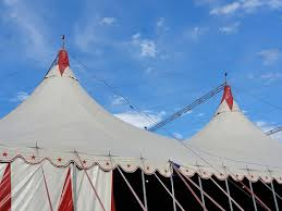 tent rental cost how much does a tent rental cost howmuchisit org