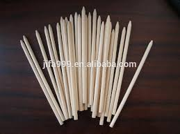 wholesale lollipop sticks lollipop sticks lollipop sticks suppliers and manufacturers at