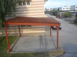 tettoia autoportante fratelli erbo tende da sole roma pergotende corradi monterotondo