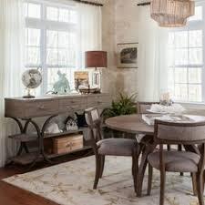 Decorating Den Interiors Get Quote 16 s Interior Design