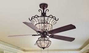light fixtures bedroom ceiling chandelier dining room light fixtures large ceiling fans bedroom