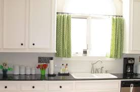 Victorian Kitchen Curtains by Pleasant Photograph Astonished Curtains Outdoor Charming Faith
