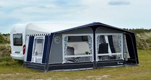 Isabella 1050 Awning For Sale Awnings More Than 55 Years Experience Offering A Variety Of Awnings