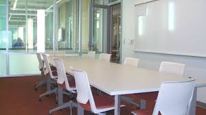 group study rooms waldo food area university libraries
