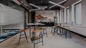 ia design bringing your interior design visions to life
