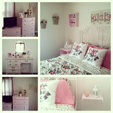 Bedroom Furniture Sets Interest Free Credit Home Furniture Sofa Bed - Bedroom furniture interest free credit