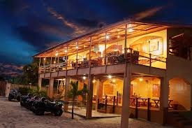 hotel jaybee beach camp lagos nigeria booking com