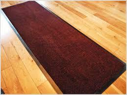 kitchen kitchen mats walmart rugs and mats black kitchen mat
