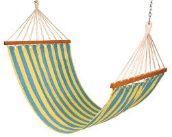 Brazilian Hammock Chair Hammock Manufacturers Hammock Suppliers In India Wholesale