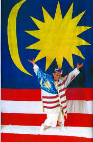 Flag Capital Management Malaysian Icon Sudirman The People U0027s Entertainer Going Places