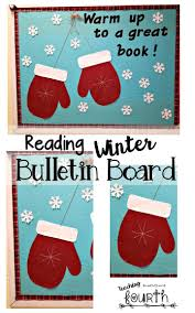 best 25 college bulletin boards ideas on pinterest ra boards
