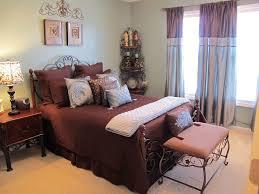 42 best brown bedrooms images on pinterest bedrooms master