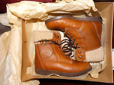 womens flat leather boots canada blondo flat 0 to 1 2 in leather boots for ebay