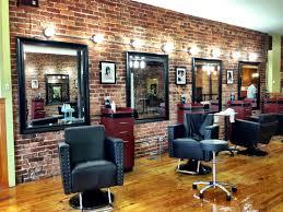 Antique Home Decor Online by Vintage Barber Shop Decor 1890 Antique Barber Shop Haircut Beard