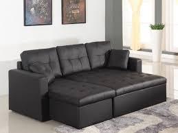 quel canapé choisir canapé canape cuir angle fantastique quel canapé choisir pour votre