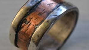 Baseball Wedding Ring by Wedding Rings Exclusive Wedding Rings Enthrall Unique Wedding