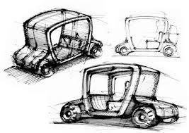 product design by miroslav dorotcin at coroflot com