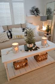 home design story christmas update best 25 christmas living rooms ideas on pinterest pictures of
