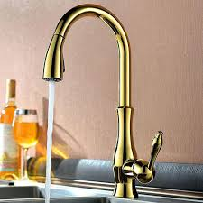 brass kitchen faucets brizo kitchen faucet large size of kitchen antique brass kitchen
