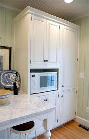 Replacing Kitchen Cabinet Doors And Drawer Fronts by Thrilling Image Of Charmer Kitchen Cabinet Fronts Replacement
