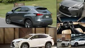 lexus tires rx300 lexus rx all years and modifications with reviews msrp ratings