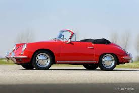 porsche 356c porsche 356c cabriolet 1965 welcome to classicargarage