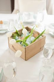 easter centerpieces easy diy flowers