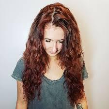bellami hair extensions get it for cheap hair extensions anchorage alaska the silva chair salon