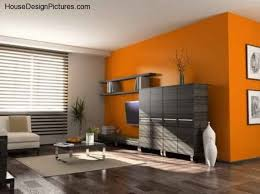 interior home color schemes home interior colour schemes inspiration ideas decor color