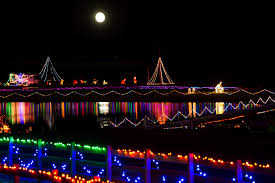 christmas lights cold play muscogee moms your guide to family fun
