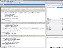 project deployment checklist to do list organizer checklist