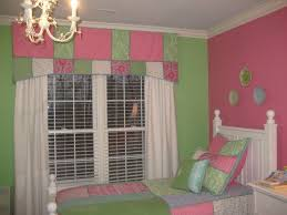 Pink And Lime Green Bedroom - download girls bedroom ideas blue and green adhome