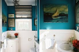This Old House Small Bathroom 21 Small Bathroom Decorating Ideas
