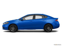 dodge dart app credit application kendall ford of anchorage auto loans apply