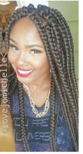 jumbo braids hairstyles pictures incredible jumbo braid hairstyles braiding hairstyles blog s
