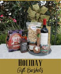 louisiana gift baskets covington louisiana gift baskets the basketry