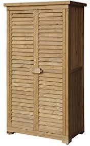 home styles montego bay storage cabinet amazon com home styles montego bay outdoor multi purpose storage
